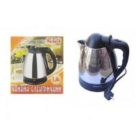 Чайник электрический Магнит МЕ-0525(12шт)