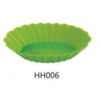 НН-006 кекс овальный