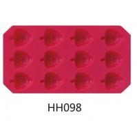 НН-098 лёд шишки