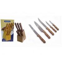Нож Трамонтина (набор) №17