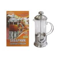 ST-ЗАВАРНИК-ПРЕСС 350мл MS-0247 (0274) (30шт)