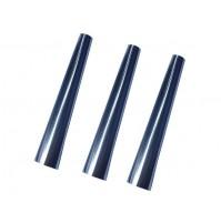 Конус кондитерский для трубочек средний(ЗП)