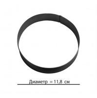 Кольцо кондит.D120