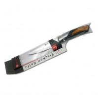 Нож LS16-3D