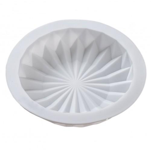 JSC2995 Форма силиконовая