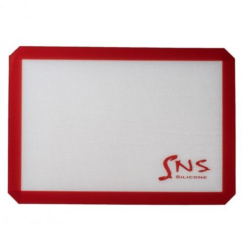 JSG015 (НН-1501) Коврик