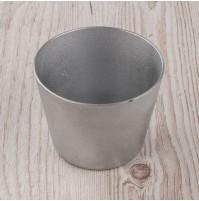 А-13 Форма круглая для паски 0.75л.
