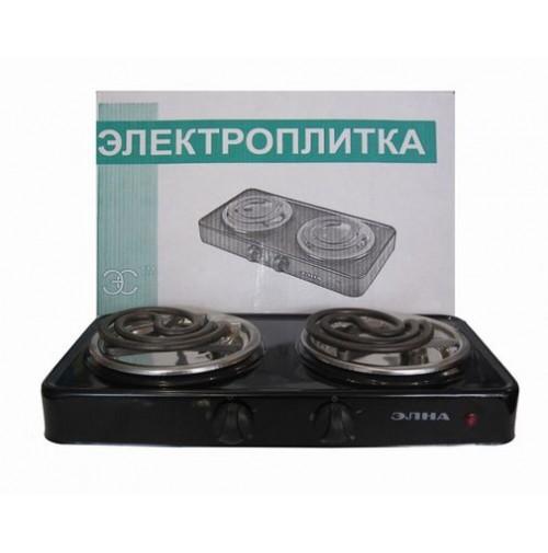 Плита Элна-200А