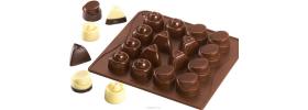 Всё для шоколада